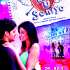 Watch Luv U Soniyo 2013 Movie Details Online