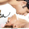 Watch Nasha 2013 Movie Details Online