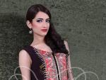 Needlez by Shalimar Winter Dresses 2014 For Women