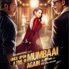 Watch Once Upon Ay Time In Mumbai Dobaara! 2013 Movie Details Online