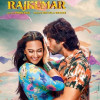 Watch R.Rajkumar 2013 Movie Details Online