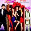 Watch Rabba Main Kya Karoon 2013 Movie Details Online