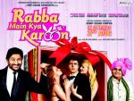 Watch Rabba Main Kya Karoon 2013 Movie Details Online