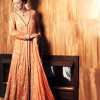 Rani Emaan Girls Formal Wear 2014
