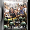 Watch Satyagraha  2013 Movie Details Online