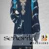 Senorita Fashions Women Party Dresses 2014
