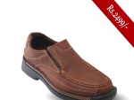 Servis Winter Shoes 2014 For Men