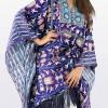 Shamaeel Ansari Women Casual Wear Dresses 2014