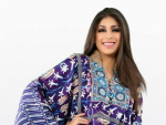 Shamaeel Ansari Women Casual Wear Dresses 2014
