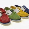 Men Latest Shoes Trends 2014