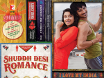 Watch Shuddh Desi Romance 2013 Movie Details Online