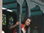Teena by Hina Butt Women Wedding Dresses 2014