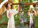 Teena by Hina Butt Women Formal Dresses 2014