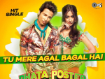 Watch Phata Poster Nikhla Hero 2013 Movie Details Online