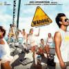 Watch Warning 2013 Movie Details Online