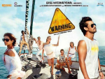 Watch Warning 2013 Movie Details Online