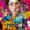 Watch What the Fish 2013 Movie Details Online