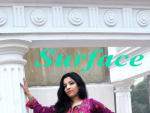 Surface Winter Arrivals 2014 For Young Girls