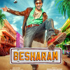 Watch Besharam 2013 Movie Details Online