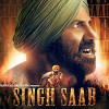Watch Singh Saab the Great 2013 Movie Details Online