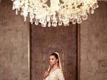 Delphi Formal Wear Dresses 2014 For Winter