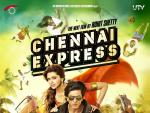 Watch Chennai Express 2013 Movie Details Online