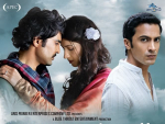 Watch Ishq Actually 2013 Movie Details Online
