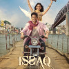 Watch Issaq 2013 Movie Details Online