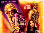 Watch Jackpot 2013 Movie Details Online