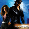 Watch Krrish 3 2013 Movie Details Online