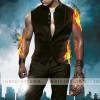 Watch Dhoom 3 2013 Movie Details Online
