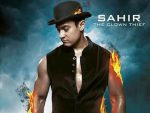 Watch Dhoom 3 2013 Movie Details Online