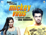 Watch Mickey Virus 2013 Movie Details Online