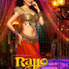 Watch Rajjo 2013 Movie Details Online
