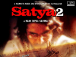 Watch Satya 2 2013 Movie Details Online