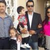 Veena Malik to perform Umrah with Husband