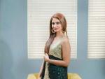 Sanober Azfar Spring Clothes 2014 For Girls