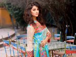 Charizma Spring Summer Dresses 2014 Volume 1