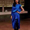 Stunning Mahira Khan Latest Photo Shoot in TUC Lighter Side of Life