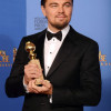 86th Annual Oscar Awards 2014 Best Actresses Nominations List