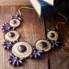 Jewel Sensation Jewellery Designs For Teen Girls