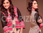 Bright Spring Sport Collection for Women by Charizma 2014