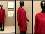 Coco Valentine's Day Women Dresses 2014