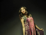 Rehan & Muzammil Women Spring Wear Collection 2014