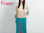 Grapes The Brand Spring Dresses 2014 For Women