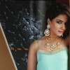Humaima Malik Hot & Bold Photo Shoot 2014