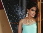 Humaima Malik Hot & Bold Photo Shoot 2014