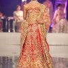 Indian Wedding Dresses 2014 For Girls
