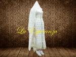 La Esperanza Winter Dresses 2014 For Women