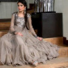 Latest Fashion of Pakistani Frock Designs 2014